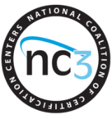 Nc3 Learning That Works Logo