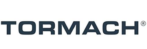 Tormach Logo