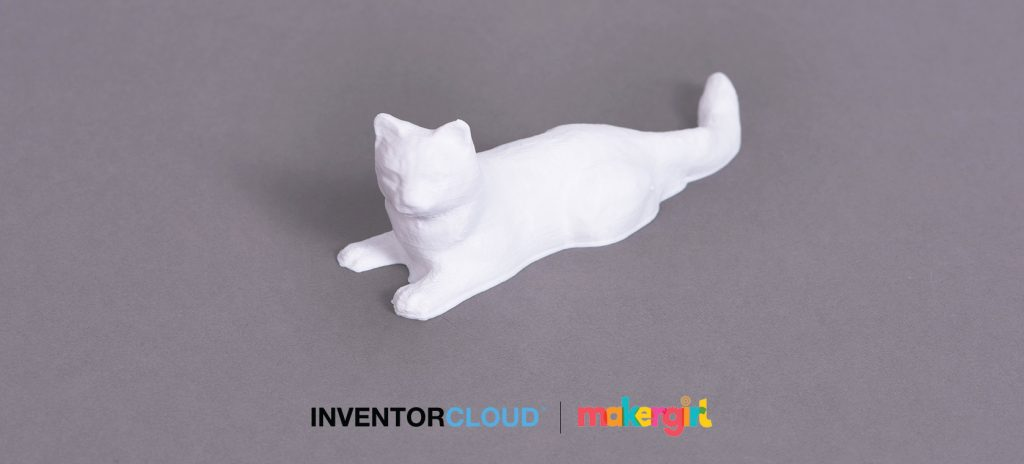 Helping Animals 3d Printing