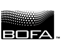 Bofa Use This One For Website