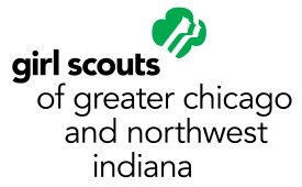 Girl Scouts Adjusted